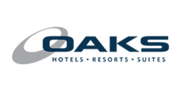 Oaks Hotels Resorts & Suites