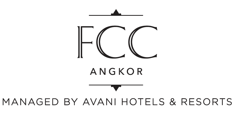 FCC Angkor, Managed by Avani Hotels & Resorts