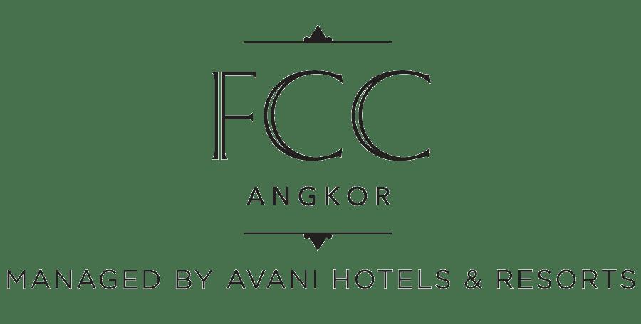 FCC Angkor, Managed by Avani Hotels & Resorts