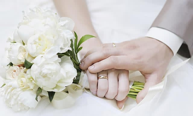 AVANI Atrium offers best Bangkok Wedding Venues
