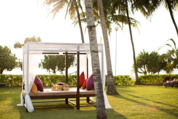 Avani Exclusives & Buyouts