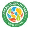 Green Growth