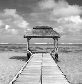 AVANI Bel-Ombre Mauritius