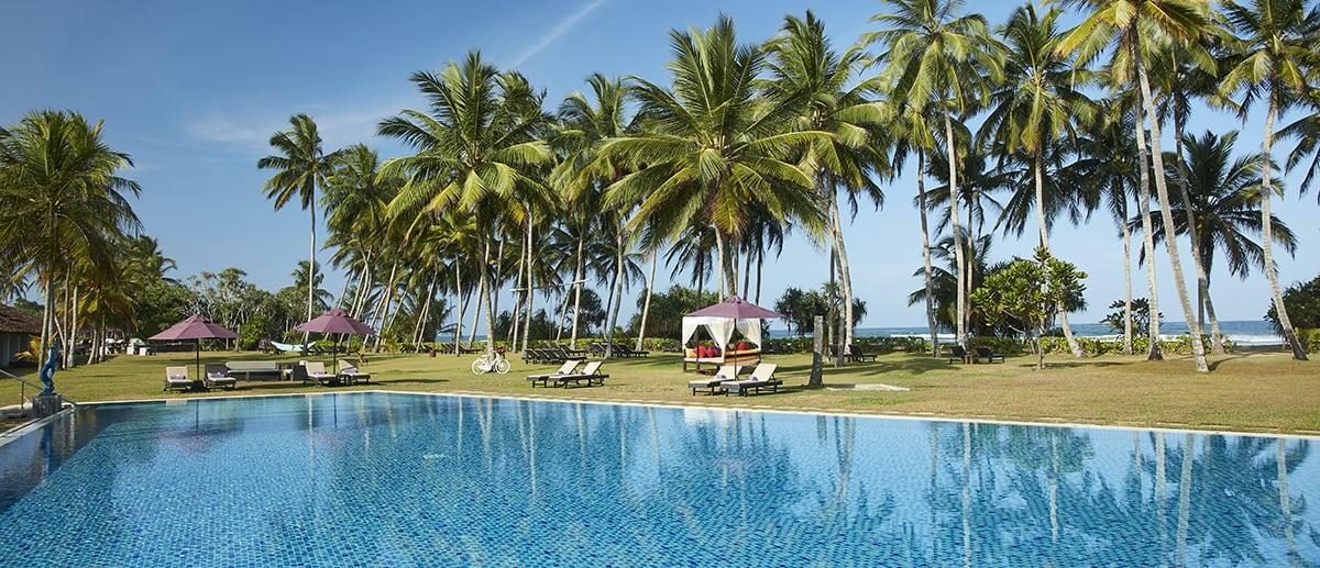 Avani_Bentota_Home_Page_Pool