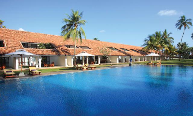 Special Sri Lanka Hotel Deals for AVANI Bentota