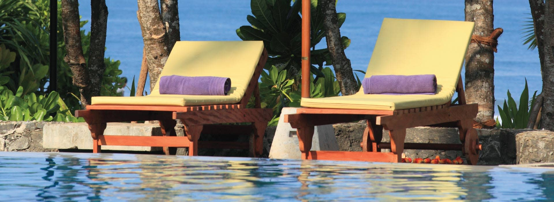 Sri Lanka Hotel Deals for beach lovers