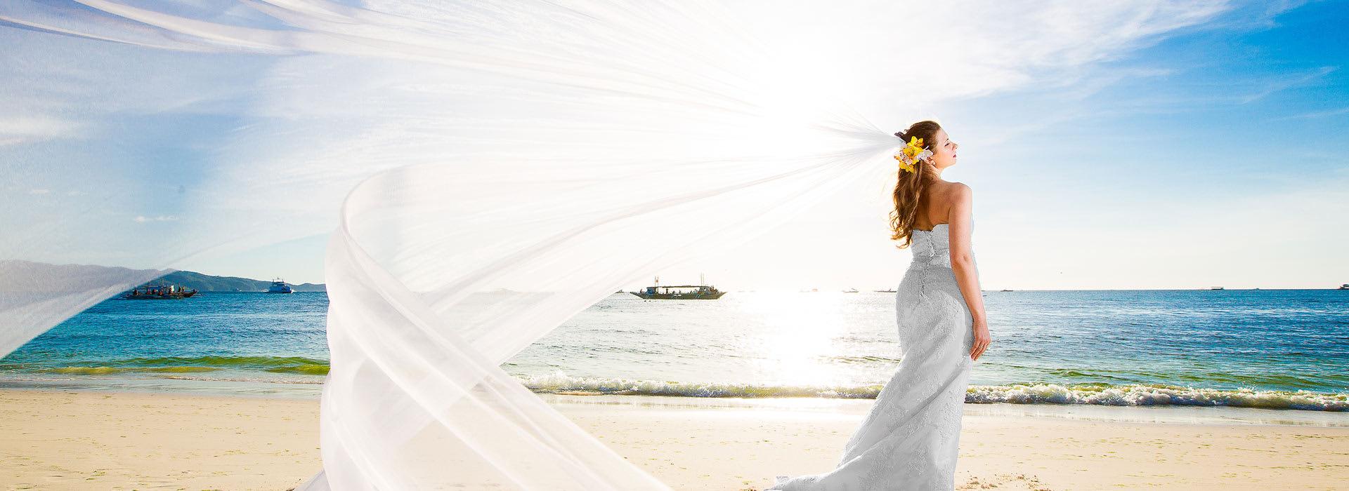AVANI Bentota a luxury wedding hotel in Sri Lanka