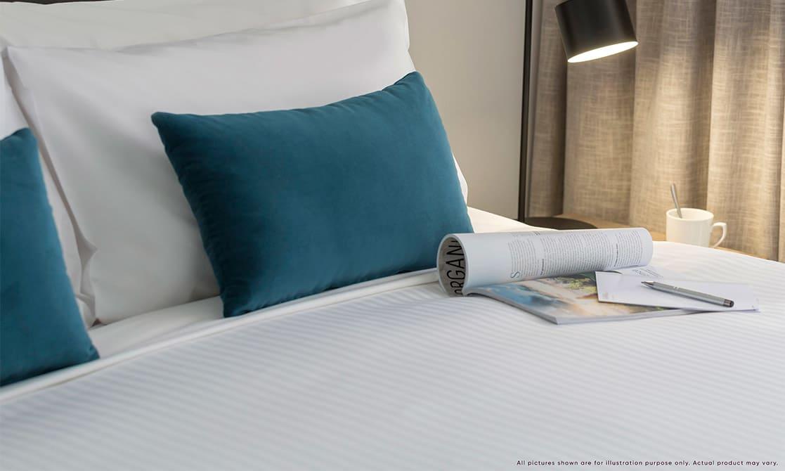 Avani One Bedroom Suite 1117x670