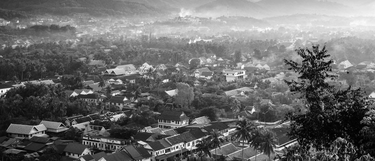 AVANI Laos