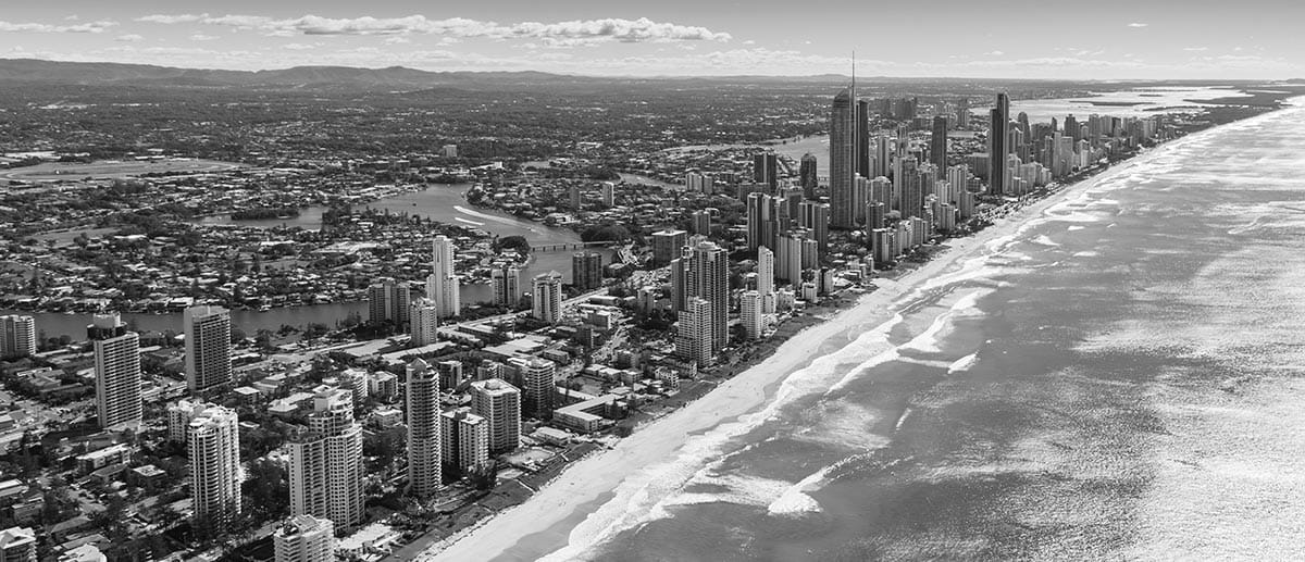 Contact Us | AVANI Broadbeach Gold Coast Residences
