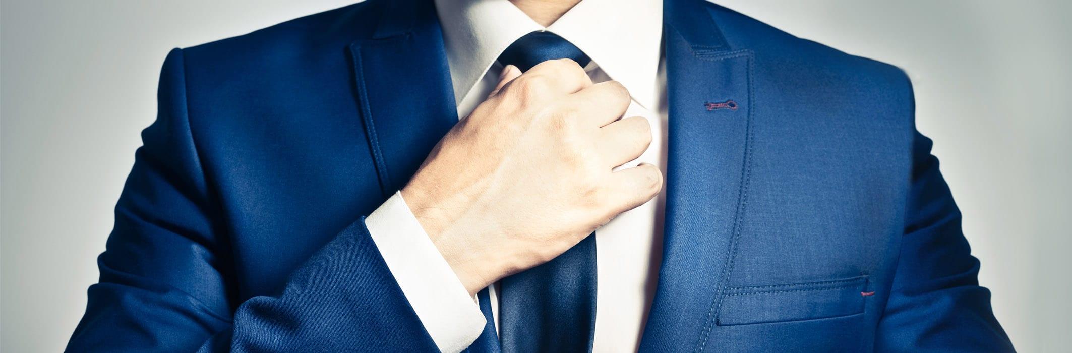 Hotel Deals Dubai for businessman