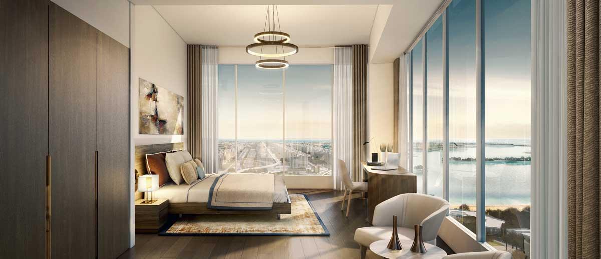 AVANI Hotel Suites & Branded Residences
