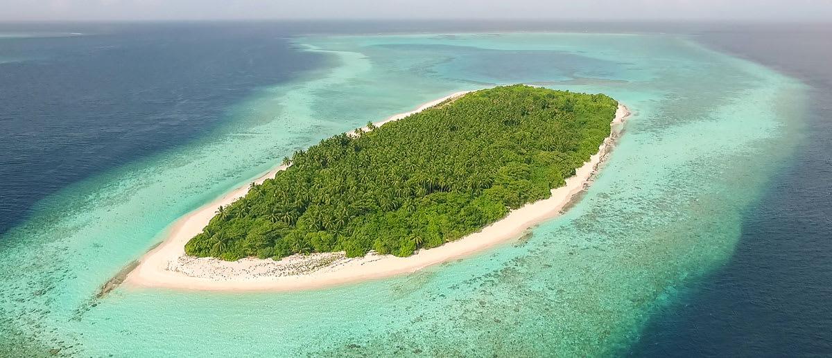 AVANI Fares Maldives