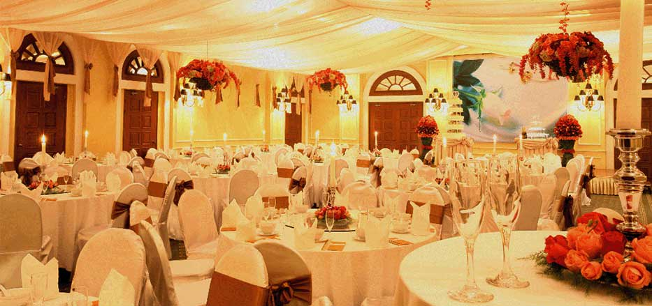 Celebrate weddings in Hai Pong in style at AVANI Hai Phong