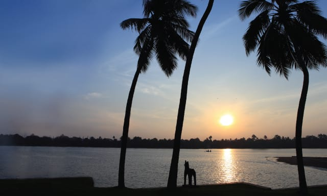 Enjoy Kalutara Resort Specials at a discount price