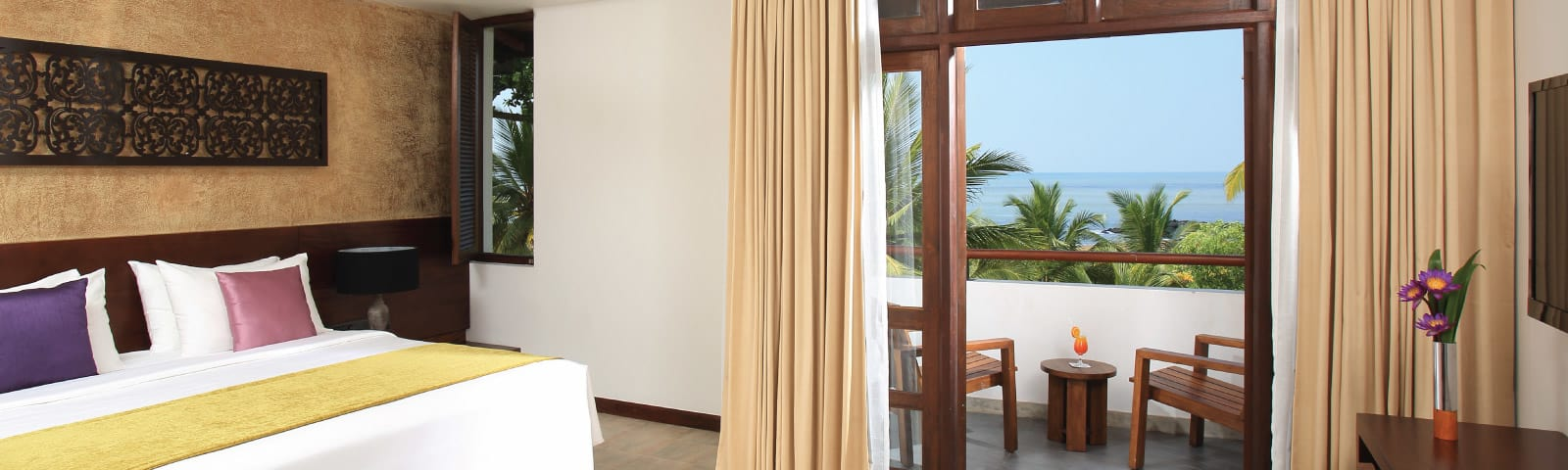 Special Sri Lanka Hotel Offers on accommodation
