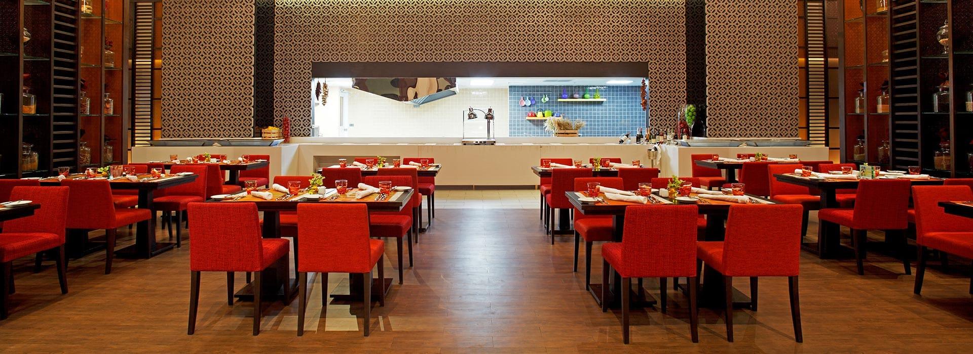 Globe is among best Khon Kaen Restaurants