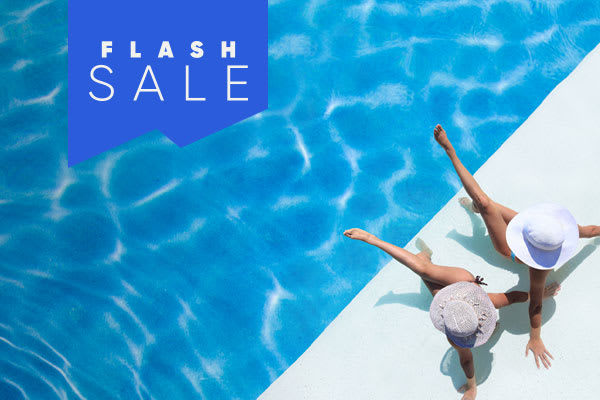 Avani Flash Sale