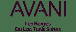 Avani Les Berges Du Lac Tunis Suites - Logo
