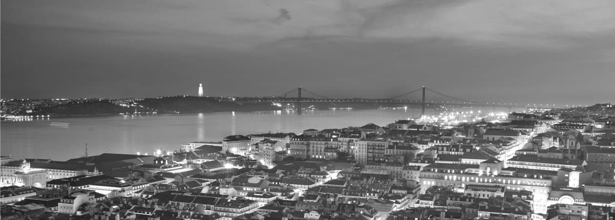 AVANI Avenida Liberdade Lisbon Hotel - Testimonial