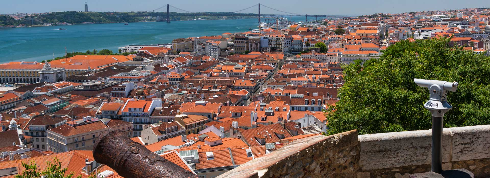 AVANI Avenida Liberdade Lisbon Hotel - Playing