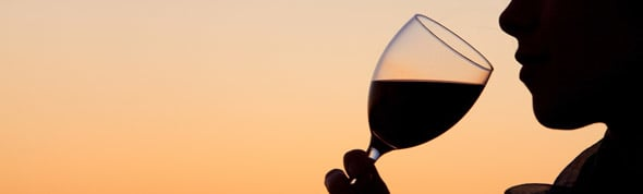 AVANI Avenida Liberdade Lisbon Hotel - Wine & Tapas