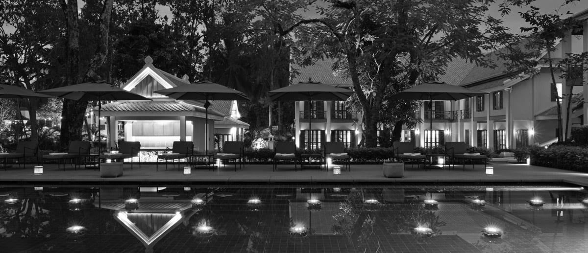 Contact Us | AVANI Luang Prabang