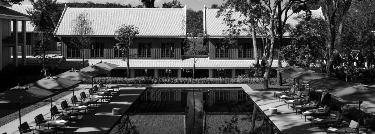 AVANI Luang Prabang - Testimonial