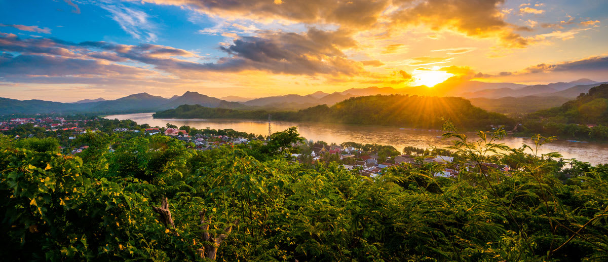 AVANI Luang Prabang - Things to Do