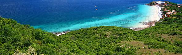 AVANI Pattaya Resort & Spa - Koh Lan (Coral Island)