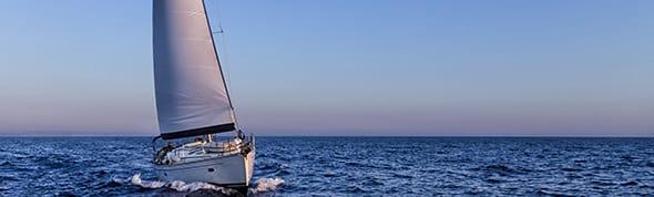 AVANI Pattaya Resort & Spa - Sailing