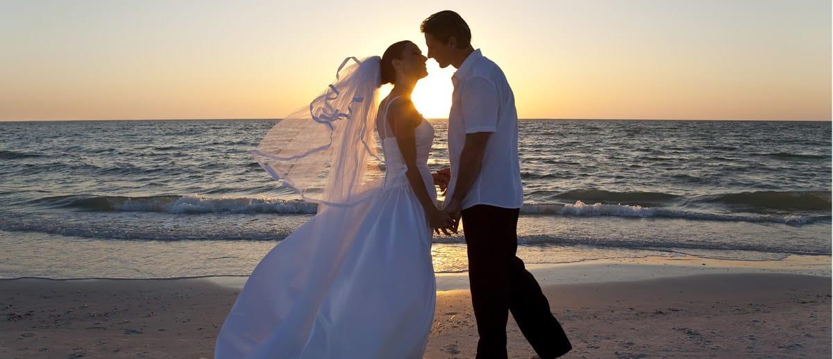 AVANI Pemba Wedding