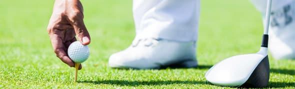 AVANI Quy Nhon - Golf