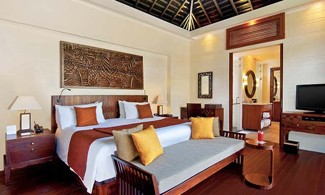 Advance Purchase at Avani Seminyak Bali Resort