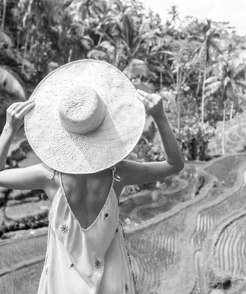 Offers at  Avani Seminyak Bali Resort