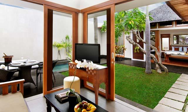 Bali Escape at Avani Seminyak Bali Resort