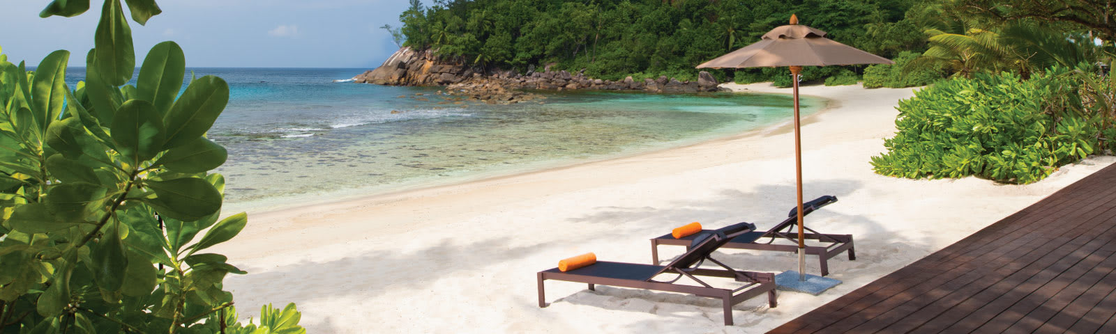 Enjoy best rates at AVANI from Seychelles Hotel Deals