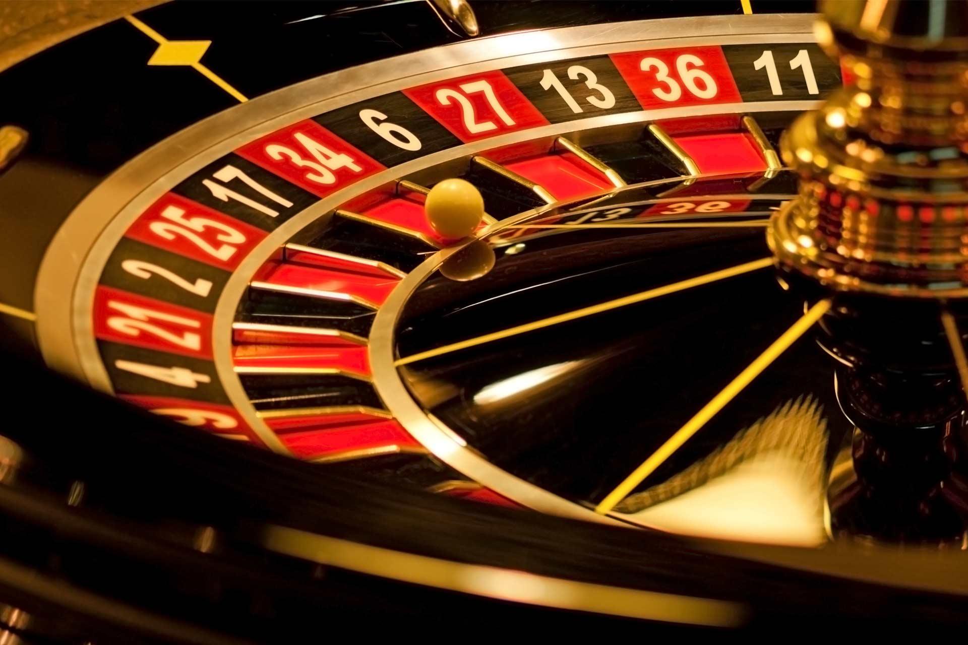 Casino machine at AVANI, Windhoek Hotel images