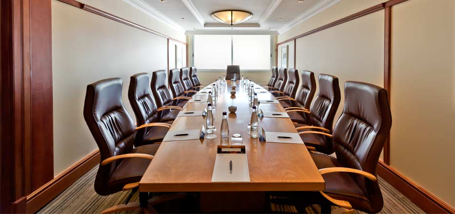 Small size conference Venues in Windhoek